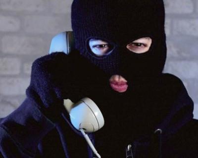 Телефонные террористы добрались до Москвы