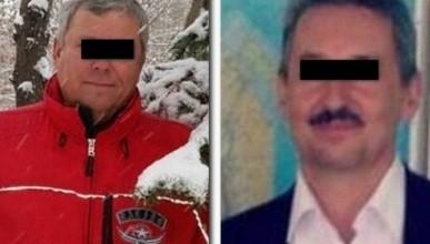 Два бывших депутата «Единой России» насиловали детей и снимали детское порно!