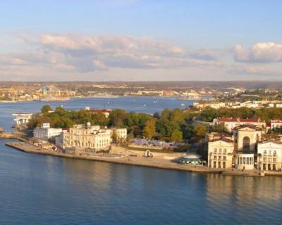 Стало известно, сколько в 2019 году потратит ДИЗО на кадастрирование объектов в Севастополе