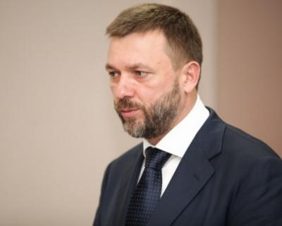 Главный севастопольский единоросс встретится с губернатором!