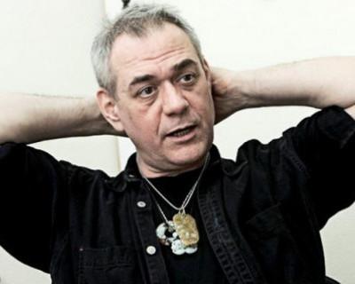 Известный российский журналист, родившийся в Крыму, признался, что не любит Крым