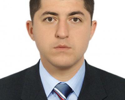 Сегодня ночью стреляли в крымского депутата от ЛДПР