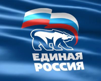 Губернаторов-самовыдвиженцев становится больше. Они не хотят ассоциироваться с «Единой Россией»