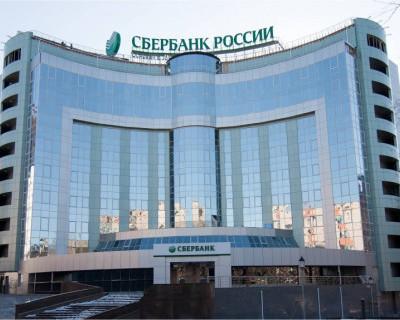 Сбербанк может разорить Крымчан и Севастопольцев?