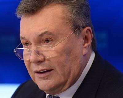 Янукович ходит по Ростову, как по Донецку (ВИДЕО)