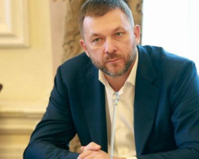 Дмитрий Саблин разберется с мусорными тарифами в Севастополе