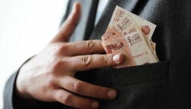 В Севастополе и дальше будут ловить коррупционеров
