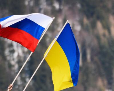 Бывшая москвичка рассказала, как ей живется на Украине
