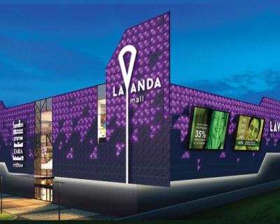 В Севастополе с открытием ТЦ «Лаванда» цены на одежду и обувь должны резко упасть