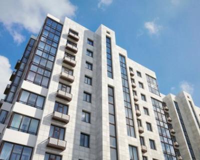 Правительство Севастополя ищет решение, позволяющее ввести в эксплуатацию 28 многоквартирных домов