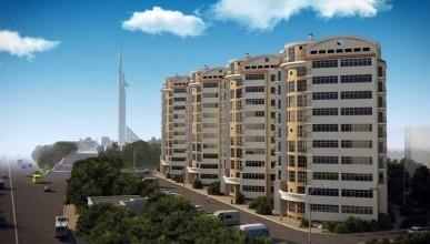Почему в Севастополе такие дорогие квартиры?