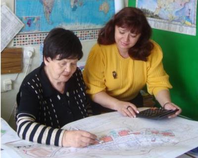 Сегодня исполнилось 90 лет человеку, который проектировал Севастополь
