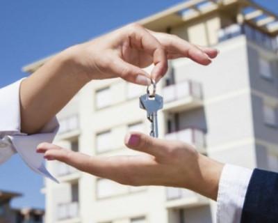 800 квартир купили в Севастополе