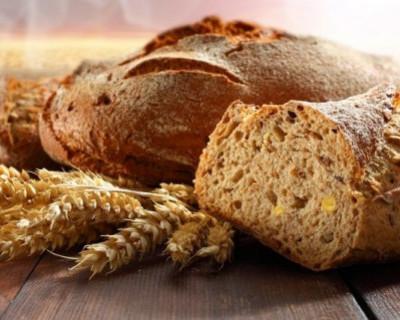 В севастопольском хлебе находят конечности