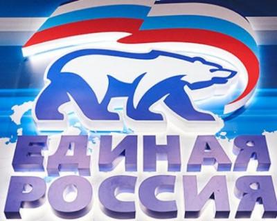 «Единая Россия» создаст «проблемную карту Севастополя» и передаст правительству
