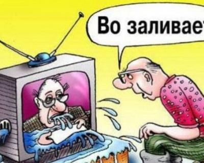 Спекулятивные страсти по мысу «Хрустальный» в Севастополе