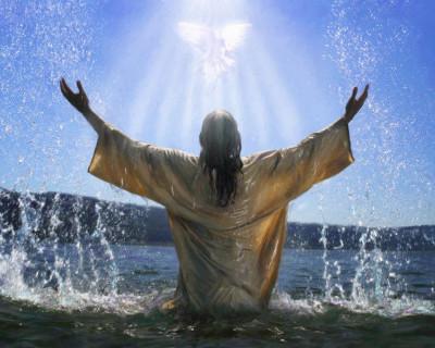 Самый мистический день – это 18 января, Крещенский сочельник
