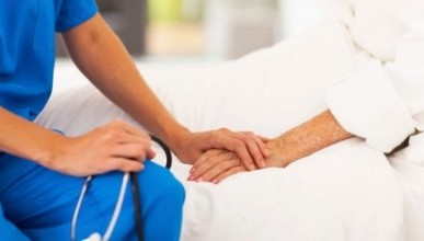 Сколько случаев заболевания раком было диагностировано в Крыму?