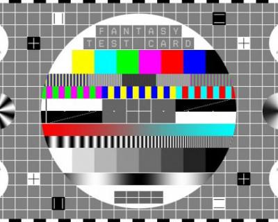 В России началось отключение аналогового телевидения