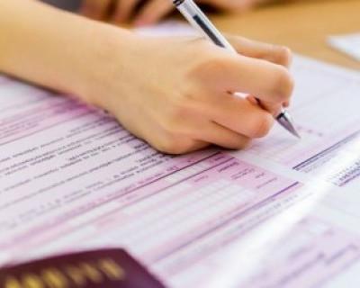 С 2019 года ЕГЭ в школах Крыма и Севастополя станет обязательным