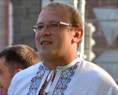 Посол Украины в Канаде заработал 5 млн рублей на крымской земле