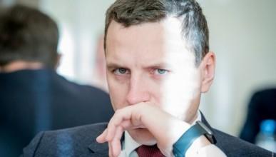 Депутат Государственной Думы РФ от «Единой России» возмущён до глубины души бутербродами с сыром