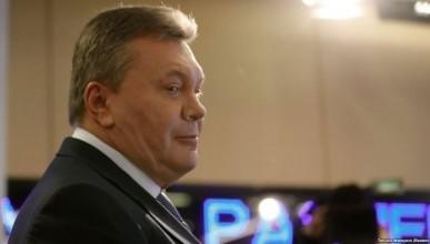 На Украине квартиру Януковича будут сдавать в аренду