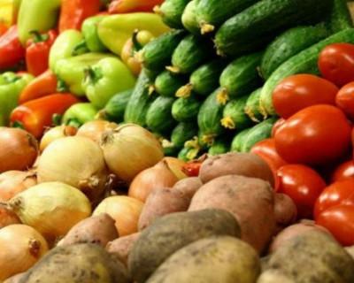В Севастополе самые дорогие продукты