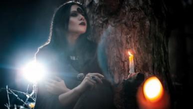 В России легализуют колдунов и ведьм