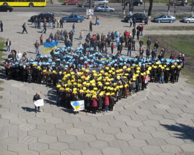 Кто из украинских чиновников попал в скандалы из-за махинаций в Крыму