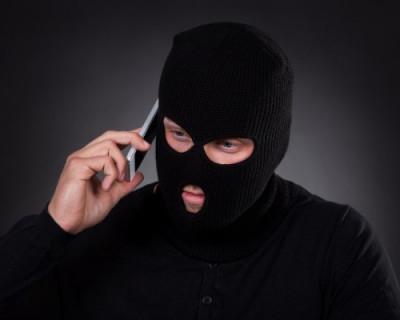 В Ялте задержали телефонного террориста