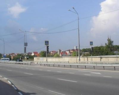 Что появится на 7-км в Севастополе?
