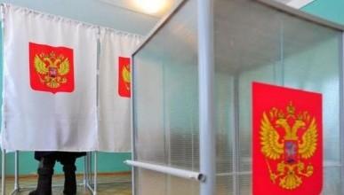 В Севастополе готовятся к единому дню голосования