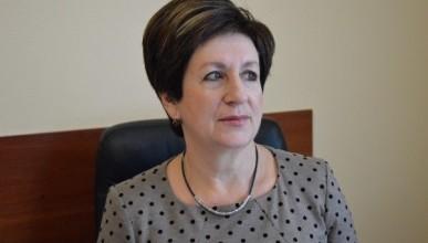 Алтабаева читает «ИНФОРМЕР» и...?!