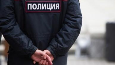 В Севастополе задержали мошенников