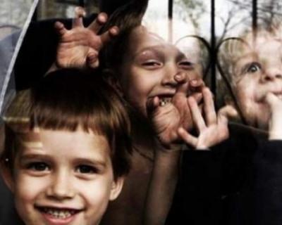 В Севастополе покупают квартиры сиротам не из Севастополя