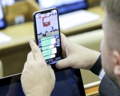 Суверенный интернет в России: что это такое?