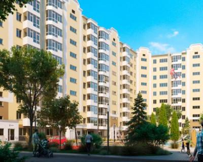 Что позволит снизить цены на жильё в Севастополе?