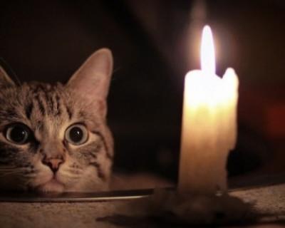 Когда в Севастополе не будет воды, света и газа (СПИСОК АДРЕСОВ)