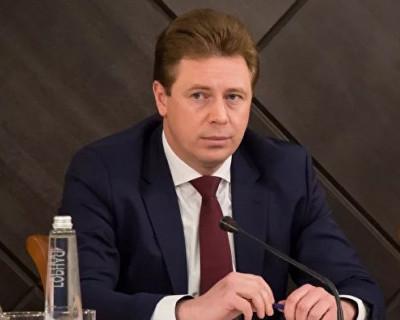 Стали известны кандидаты в Общественную палату от губернатора Севастополя