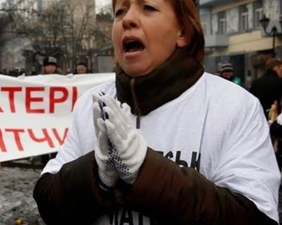 На члена семьи севастопольского депутата Прудниковой подан очередной судебный иск! (фото, видео)
