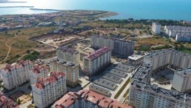 В Севастополе агентствам недвижимости помогают наладить работу в российском законодательстве