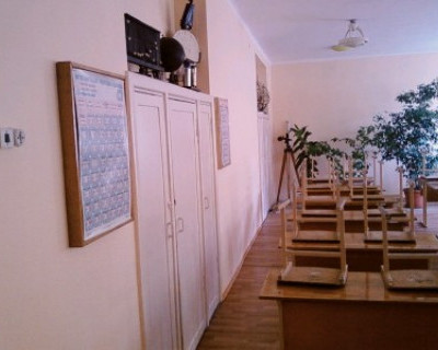 Восстание учителей: работники сферы образования Севастополя бунтуют против многочисленных нарушений