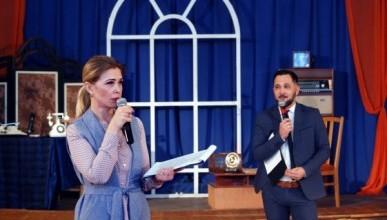 В Севастополе отметили День радио (ФОТО)