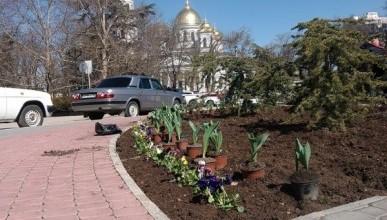 Недобросовестных подрядчиков Крыма занесут в черный список