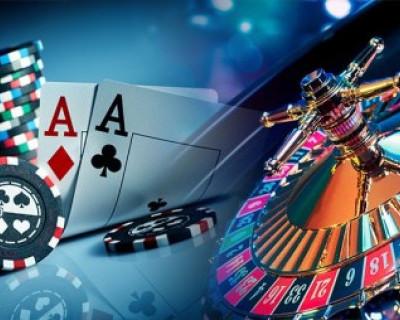 Организаторы азартных игр в Крыму предстанут перед судом