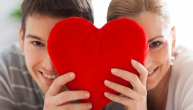 Российские эксперты подсчитали цену дня святого Валентина