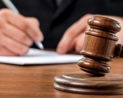 Крымчанина накажут за регулярное избиение дочери