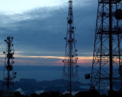 В Крыму улучшится качество мобильной связи