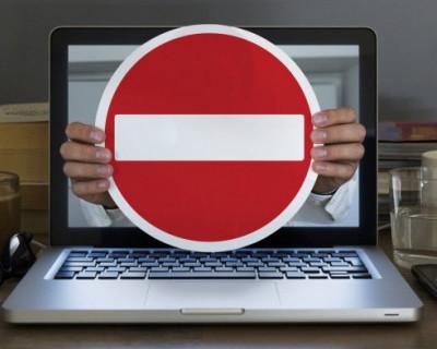 В России грядет суверенный интернет